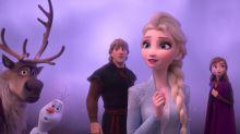 Erfolgreichster Animationsfilm aller Zeiten: Die Eiskönigin stößt sich selbst vom Thron