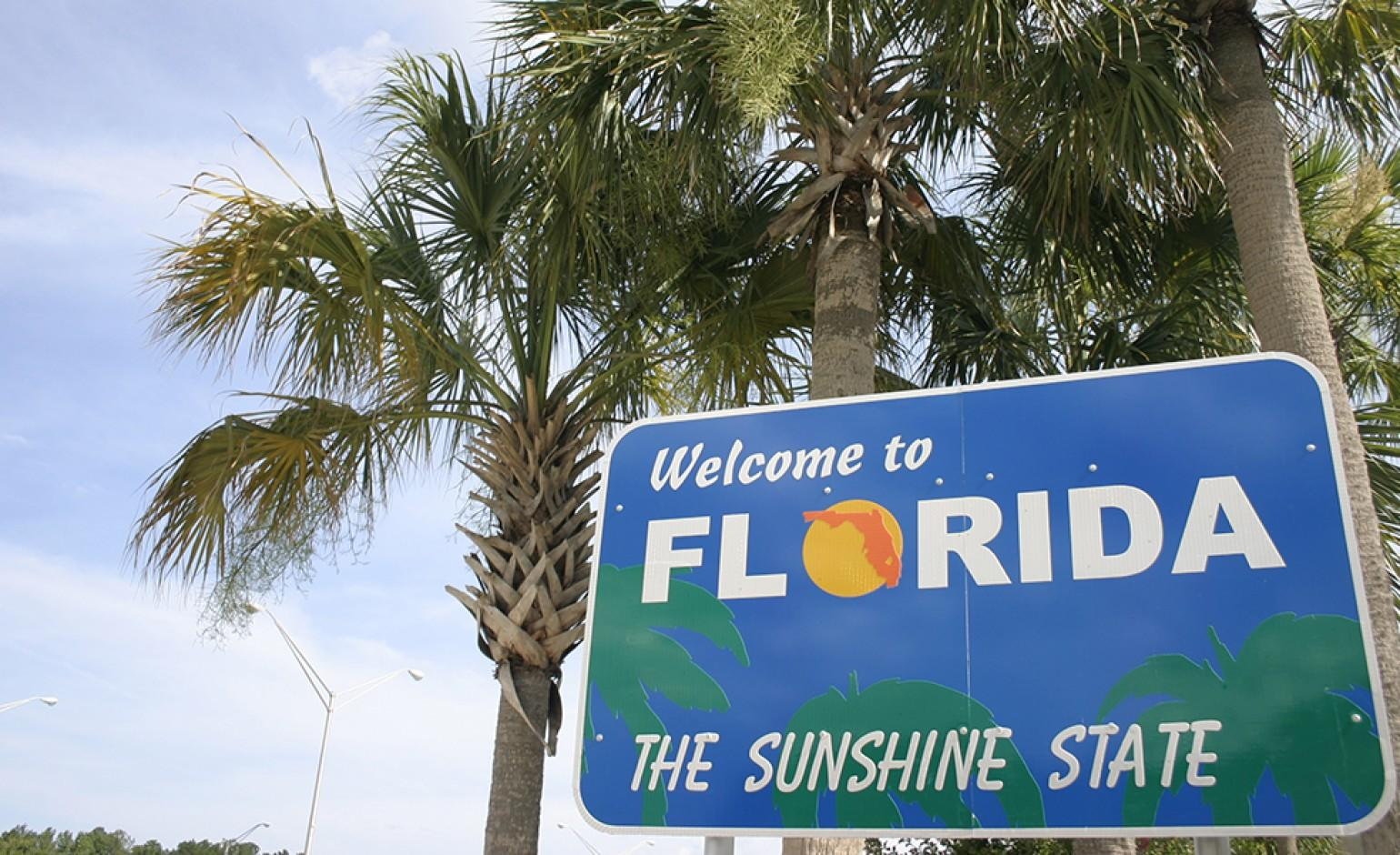 Florida's home prices spike 'well in excess of recent norms,' but could cool soon