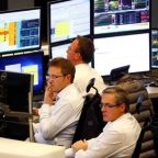 Washington's Huawei reprieve triggers relief rally in bruised EU chip stocks