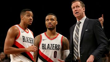 NBA free agency rumors: Trail Blazers looking to add another center after trading for Hassan Whiteside