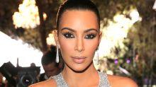 'Withdrawn' Kim Kardashian West 'Has Zero Desire to Resume Her Old Life' in Wake of Paris Holdup