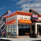 Possible Dunkin' Brands Deal May Revive Restaurant M&A Wave