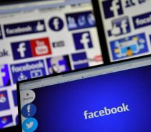 Cambridge Analytica: Massachusetts attorney general promises investigation after Facebook suspends data company used by Trump campaign