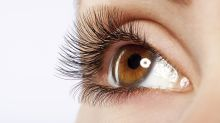 8 of the best eyelash growth serums