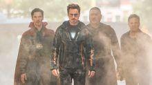 Lo MEJOR Y lo PEOR de Infinity War: ¿es realmente la mejor entrega de la saga?