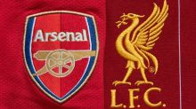 Arsenal – Liverpool stream: How to watch, team news, start time, odds