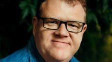 Greg Goodman Returns to Singing News Radio to Host Top 20 Weekly Countdown