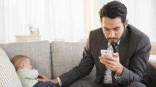 Estar pendiente de los e-mails del trabajo afectaría tu salud ¡y la de tu familia!