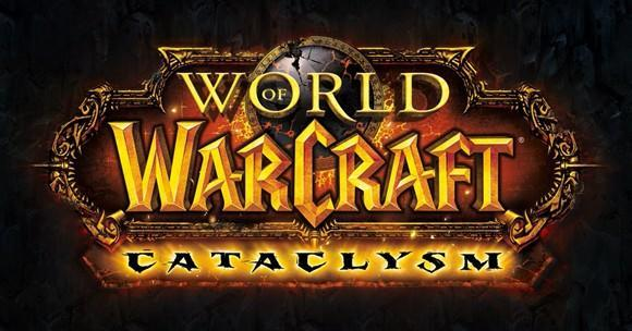 Cataclysm: The exhaustive list of old-world changes (so far)
