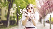 45 Spring Instagram Captions to Accompany Your Flower Pics