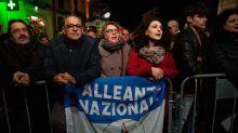 """""""Cari elettori di destra, disobbedite a Salvini e Meloni sul referendum"""""""