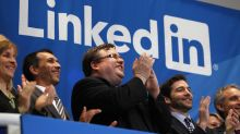 LinkedIn co-founder: These tweaks will make your job application stand out