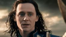 Tom Hiddleston volverá a interpretar a Loki (pero en una serie de televisión)