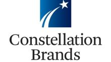 Constellation Brands to Invest $5 Billion CAD  in Canopy Growth to Establish Transformative Global Position and Alignment