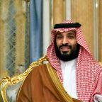Saudi Arabian satirist sues Kingdom in UK court over alleged phone hacking