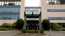 U.S. to begin distributing Regeneron's COVID-19 antibody therapy Tuesday