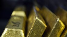 South Africa's Harmony Gold To BoostOutput Gains After Pandemic Hit