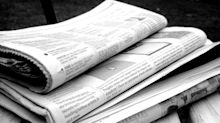 Google to pay out $1B to publishers to license content for new Google News Showcase