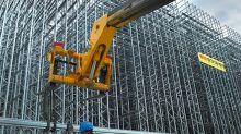 What Investors Should Know About US Concrete Inc's (NASDAQ:USCR) Financial Strength