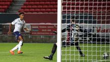 Dean Smith feels Aston Villa have platform for success after recruitment drive