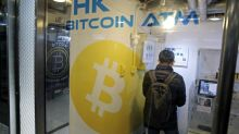 Police arrest three after six Hong Kong bitcoin ATMs pilfered for HK$230,000 in first-of-its-kind crime in the city