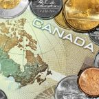 USD/CAD Daily Forecast – U.S. Dollar Is Under Pressure At The Start Of The Week