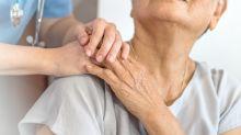 Aprender um novo idioma pode ajudar a retardar o Alzheimer