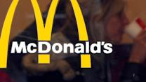 Is There Trouble Ahead for McDonalds?