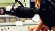Atresmedia Corporación de Medios de Comunicación, S.A. (BME:A3M) Earns Among The Best Returns In Its Industry