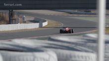 Vettel zu Aston Martin: Seine Karriere in Zahlen