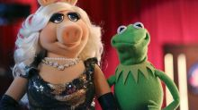 ABC's 'The Muppets' Scores Full-Season Pickup