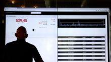 Raytheon Technologies Stock Rises 7%