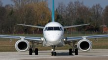 Here's Why You Should Stay Invested in Embraer SA (ERJ)
