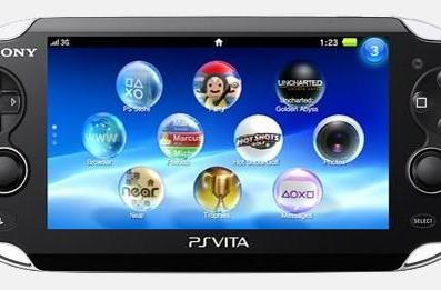 3G Vita coming to Canada in October