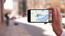 TomTom Transforms Traffic Information Delivery Service