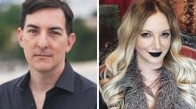 Netflix Orders 'Shadow And Bone' Series Based On Leigh Bardugo's Grishaverse Novels From Eric Heisserer & Shawn Levy