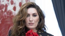 Estrella Morente: los otros escándalos en la vida de la artista