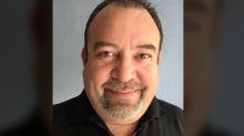 Reportan desaparición del periodista Hugo Lynn Almada en Puerto Vallarta, Jalisco