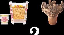 石器時代食杯麵?日本合味道出「縄文DOKI★DOKIクッカー」賣6萬円