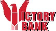 The Victory Bank Funds $100 Million in SBA Paycheck Protection Program (PPP) Loans