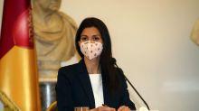 Roma, M5S celebra articolo NYT su Raggi ma sorvola su criticità