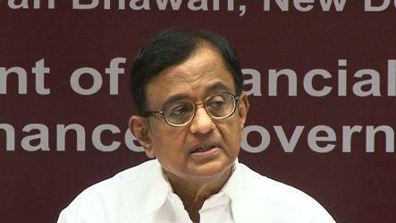 PSUs must use surplus cash or give them for invest: FM