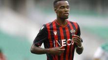 Foot - Transferts - Bordeaux - Transferts: Bordeaux pense à Cyprien, Ben Arfa se dit intéressé