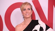 Kristen Wiig exits Apple comedy series due to Wonder Woman conflict