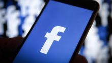 Facebook Redesigns 'Life Events' Feature with Animated Photos and Videos