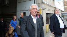 El presidente uruguayo encabezará el Consejo de Ministros de este lunes