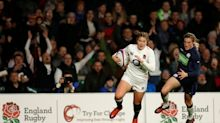 Quins close the gap at the top after thrilling bout of Premier 15s action