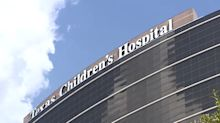 Texas Children's Hospital treating several children with inflammatory illness linked to COVID-19