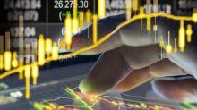 Itron's (ITRI) Q3 Earnings Beat Estimates, Revenues Up Y/Y