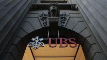 UBS Senior Banker Fired for Breach Sues for Unfair Dismissal